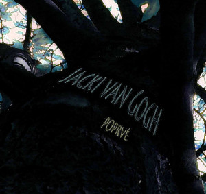 cd1-Poprve-Cover-front