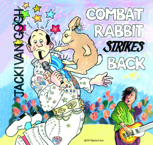 cd2-Combat-Rabbit-Strikes-Back